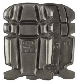 Snickers 9111 Service Kneepads