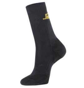 Snickers 9257 Flame Retardant Socks