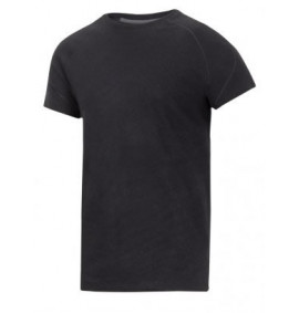 Snickers 9417 Flame Retardant T-shirt