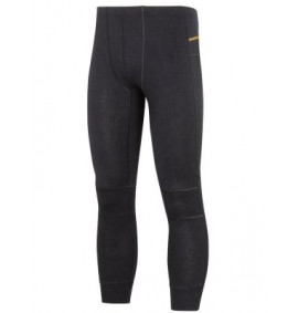 Snickers 9447 Flame Retardant Long Johns
