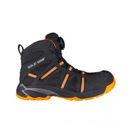 Snickers Phoenix GTX Boot