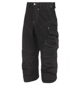Snickers 3/4 Pirate Rip-Stop Trouser