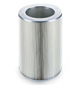 Spare Filter for Cartridge Filter