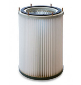 Spare Filter for Dusty