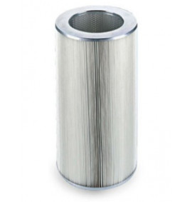 Spare Filter for Filter-Master XL