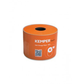 Spare Filter for Kemper MaxiFil