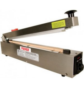 Stainless Steel Heat Sealers