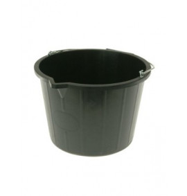 Stanley 14 Litre 3 Gallon Painters Bucket