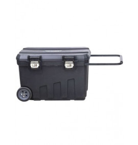 Stanley 24 Gallon Mobile Chest - STA192978