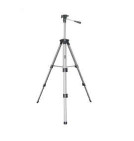 Stanley Camera Tripod with Tilting Head