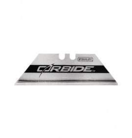 Stanley Carbide Knife Blades