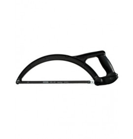 Stanley Composite Hacksaw 300mm (12in)