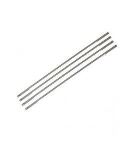 Stanley Coping Saw Blades Card (4)