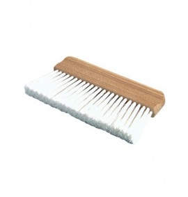 Stanley Decor Paperhanging Brush 200mm (8 in)