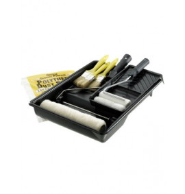 Stanley Decorating Set (11 Piece)