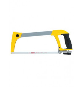 Stanley Dynagrip Heavy-Duty Hacksaw 300mm (12in)