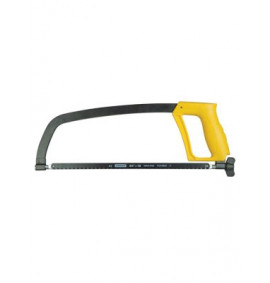 Stanley Enclosed Grip Hacksaw 300mm (12in)
