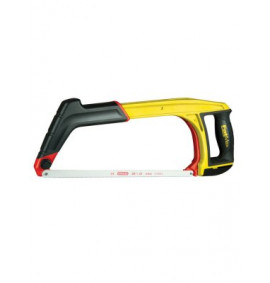 Stanley FatMax 5-in-1 Hacksaw 300mm (12in)