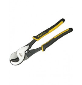 Stanley FatMax Cable Cutters 215mm (8.1/2in)