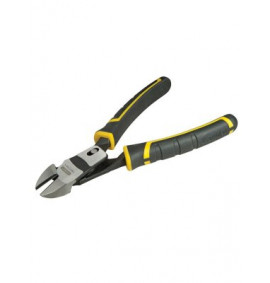 Stanley FatMax Compound Action Diagonal Pliers