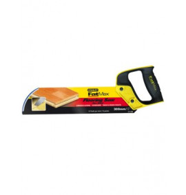 Stanley FatMax Floorboard Saw 300mm (12in)