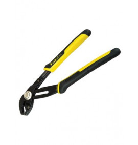 Stanley FatMax Groove Joint Pliers