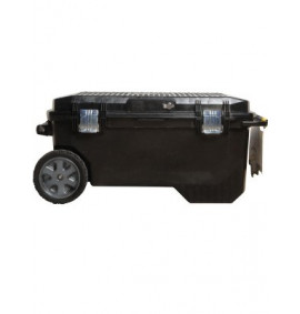 Stanley FatMax Mobile Chest - STA194850