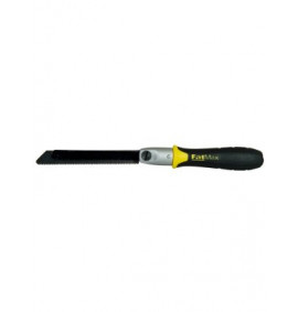 Stanley FatMax Multi Saw and Wood & Metal Blades 150mm (6in)