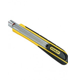 Stanley FatMax Snap-Off Knife 9mm - STA010475