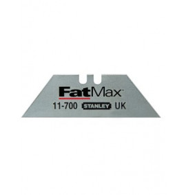 Stanley FatMax Utility Blade