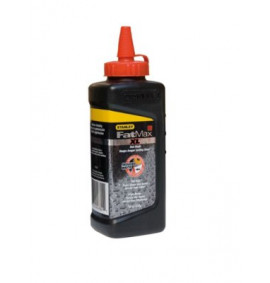 Stanley FatMax XL Square Bottle Chalk Refills 225g