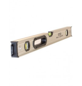 Stanley FatMax Xtreme Box Beam Spirit Level