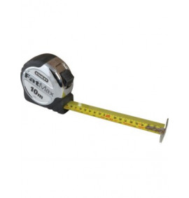 Stanley FatMax Xtreme Tape Measure 10m (Width 32mm)