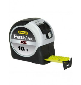 Stanley FatMax Xtreme Tape Measure 10m / 33ft (Width 32mm)