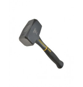 Stanley Graphite Shaft Club Hammer