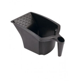Stanley Handled Paint Cup 2.5 Litre
