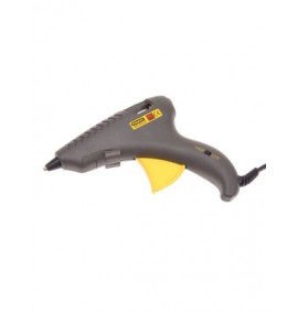 Stanley Heavy-Duty Glue Gun 240 Volt