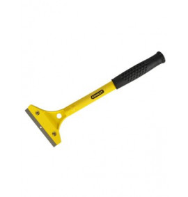 Stanley Heavy-Duty Long Handle Scraper