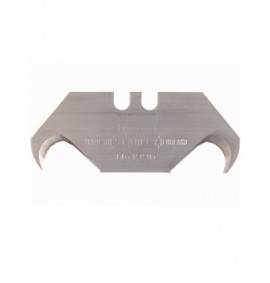 Stanley Hooked Knife Blades