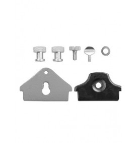 Stanley Kit 19 Spares for Spokeshave - SSP112718