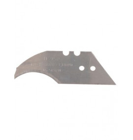 Stanley Knife Blades Concave