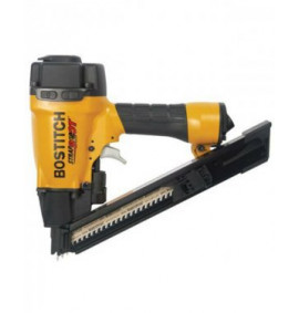 Stanley MCN150-E Strap Shot Metal Connecting Nailer 38mm Nails