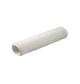Stanley Microfibre Sleeve 230 x 44mm (9 x 1.3/4in)