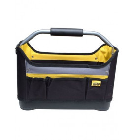 Stanley Open Tote Tool Bag 41cm - STA196182