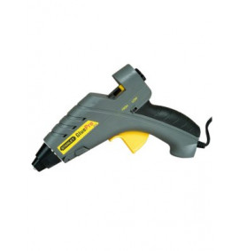 Stanley Professional Glue Gun Kit 240 Volt