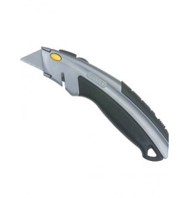 Stanley Quick Change Knife - STA198456