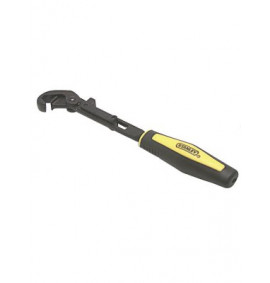 Stanley Ratcheting Wrench 17-24mm