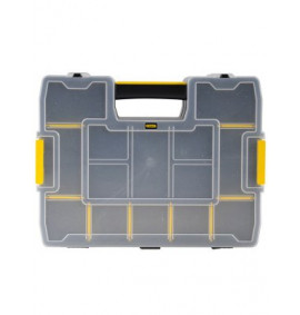 Stanley Stackable Sortmaster Junior Organiser - STA197483