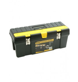 Stanley Tool Box 66cm with Level Compartment - STA192850