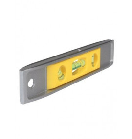 Stanley Torpedo Level 230mm Magnetic